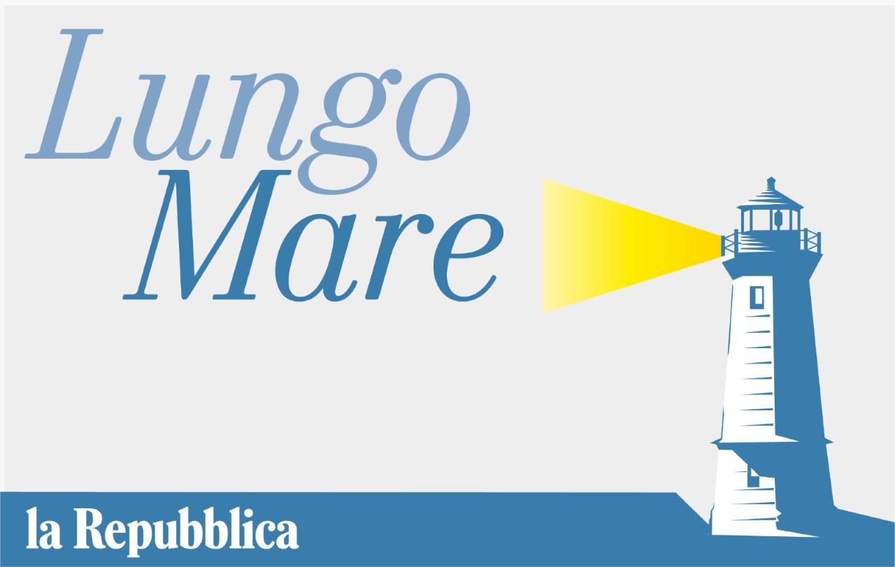 LungoMare - La Repubblica