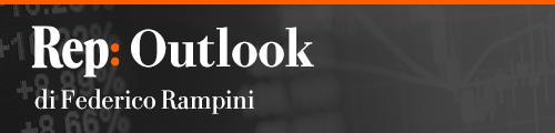 Rep: Outlook di Federico Rampini