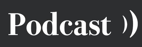 Podcast di Repubblica